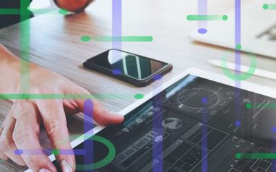 Automação: imperativo de transformação digital