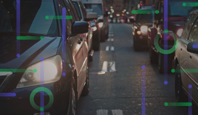 O impacto da inovação de processo no mercado automobilístico