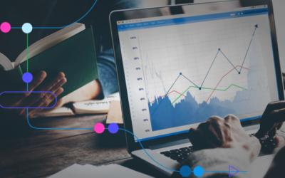 O que é automação comercial e como ela pode ajudar sua empresa a converter mais vendas