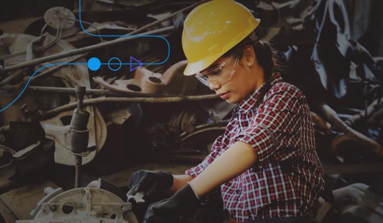 Tudo o que você precisa saber sobre manutenção industrial