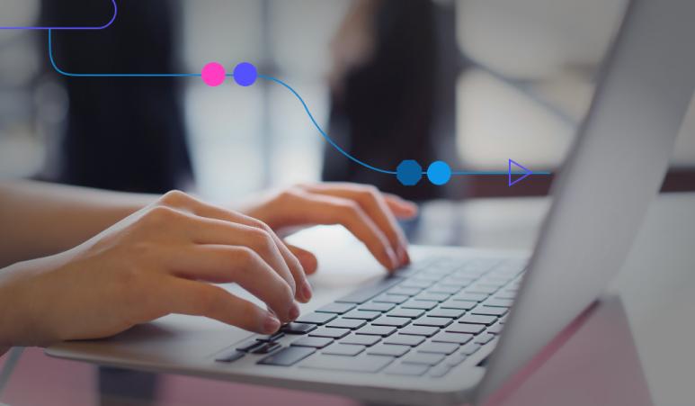 RPA: o que é e como tem revolucionado a automação de processos de negócios