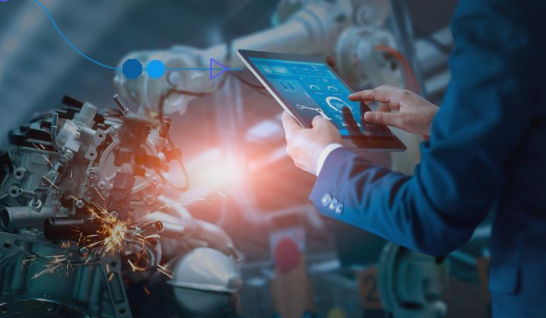 Indústria 4.0: o que é e como está mudando o mundo