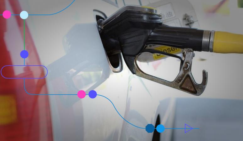 Controle de combustível: o que é, como funciona e qual sua utilidade?