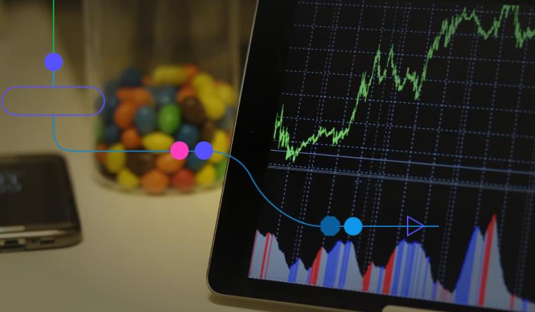 Data driven: entenda como empresas estão se adaptando a esta realidade