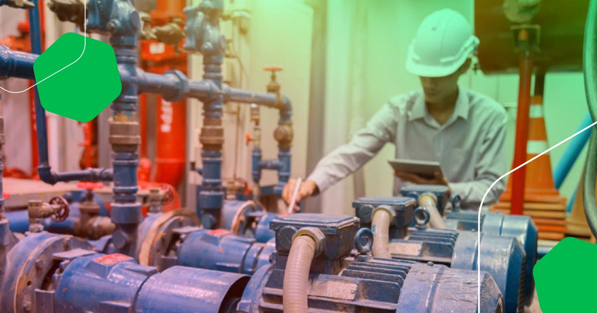 Sistema de manutenção: para que serve e quais as vantagens?