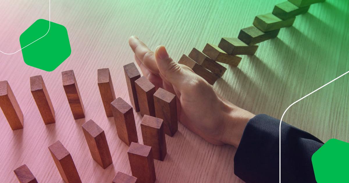 Gerenciamento de riscos: o que é e como fazer da forma correta?