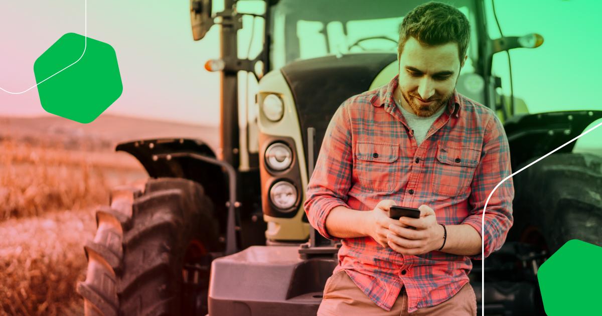 Tecnologias no agronegócio: seu guia completo sobre o assunto