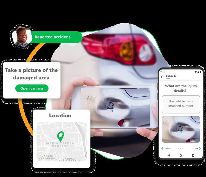 car-rental-business-software
