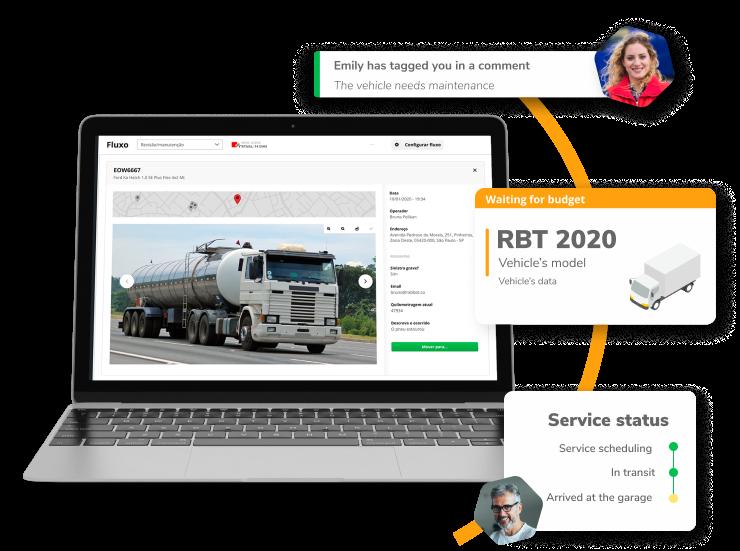 fleet-maintenance-software-rabbot-132