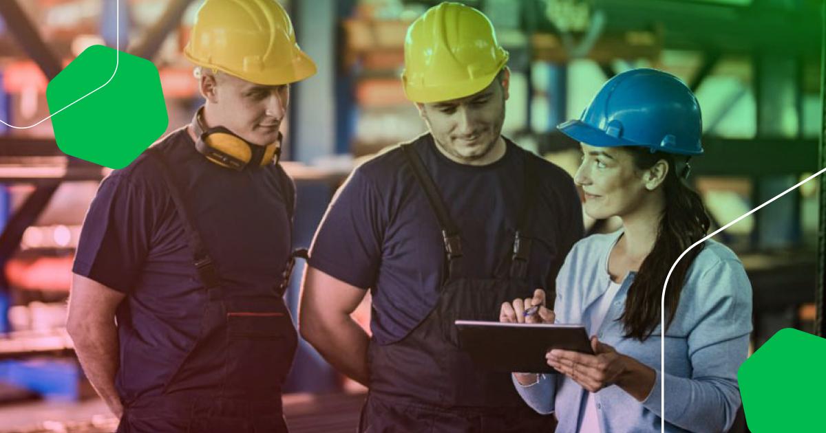 Indicadores de manutenção: tudo o que você precisa saber sobre eles