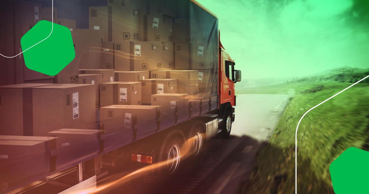 O setor de transporte de cargas no Brasil no pós-pandemia