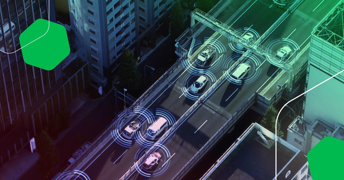 Autotechs: o que são e como contribuem para a inovação da logística?