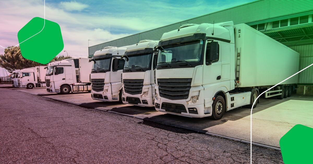 O que é SLA e qual a sua importância na logística?