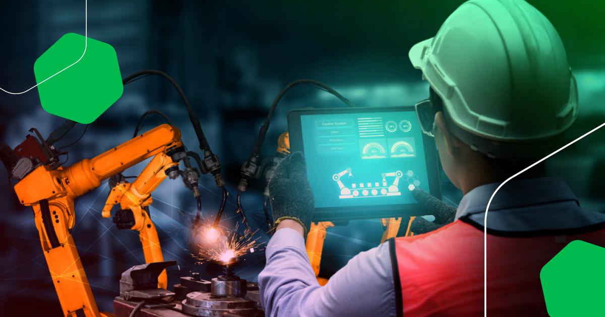 Plano e controle de manutenção (PCM): o que é e como implementar