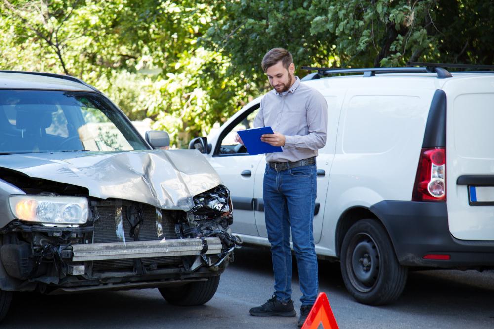 revisão preventiva automotiva