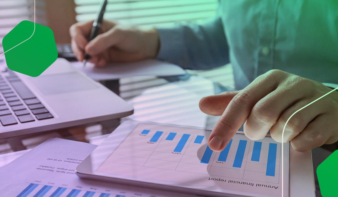 Sistema de gestão de dados: tudo o que você precisa saber