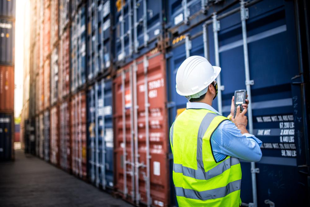 o que é Lean Supply Chain - 3