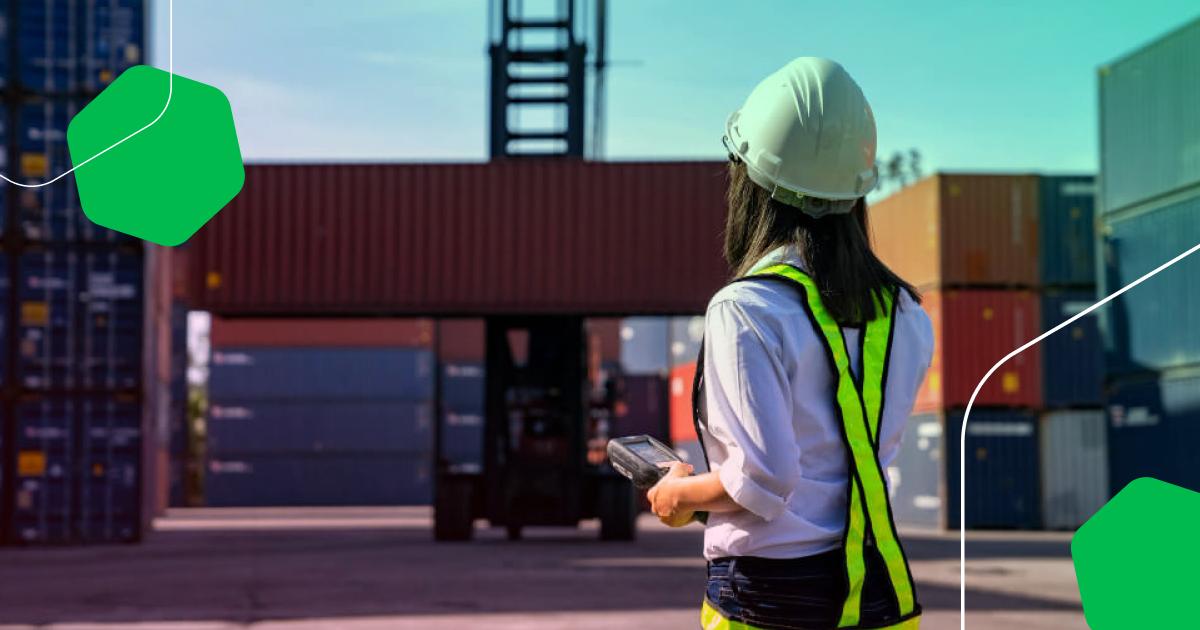 Operador Econômico Autorizado (certificação OEA): o que é e como funciona?