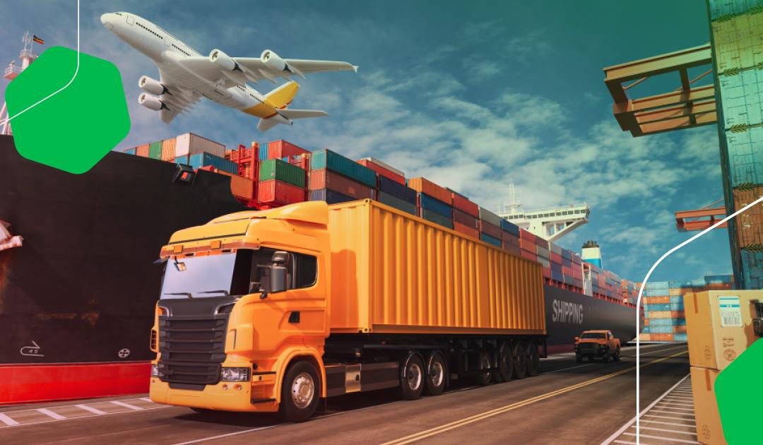 Customer Centricity em supply chain e logística