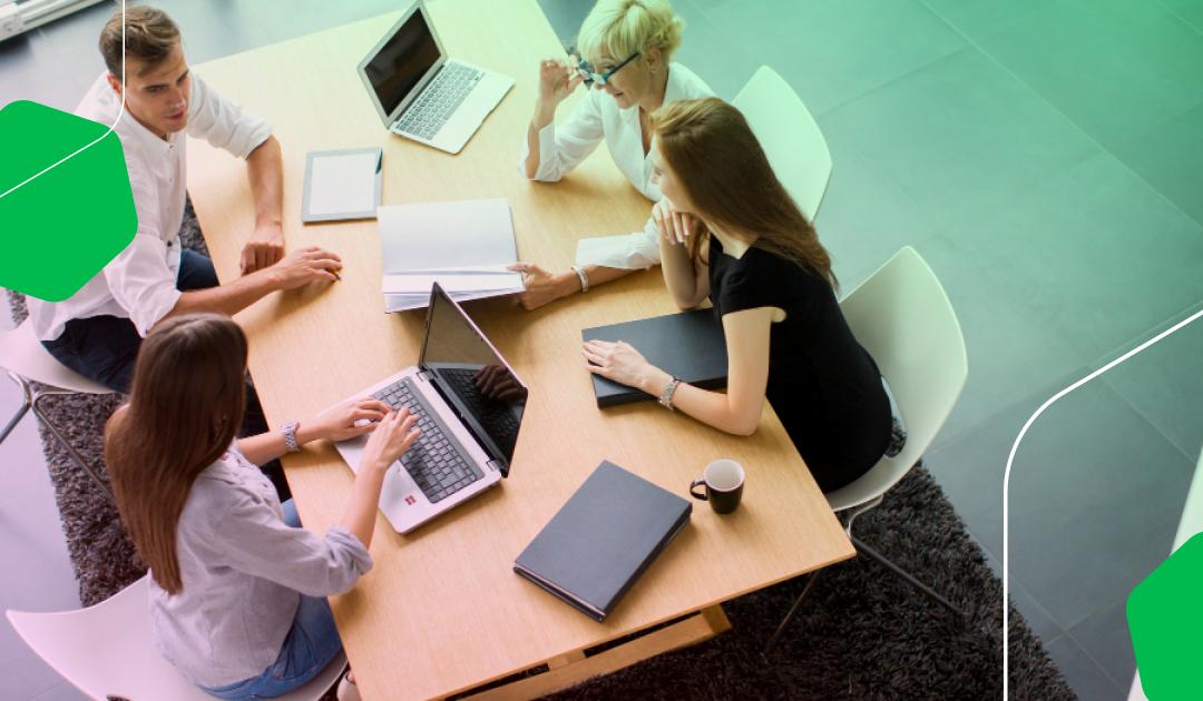 Framework de trabalho: o que é, quando usar e como aplicar?