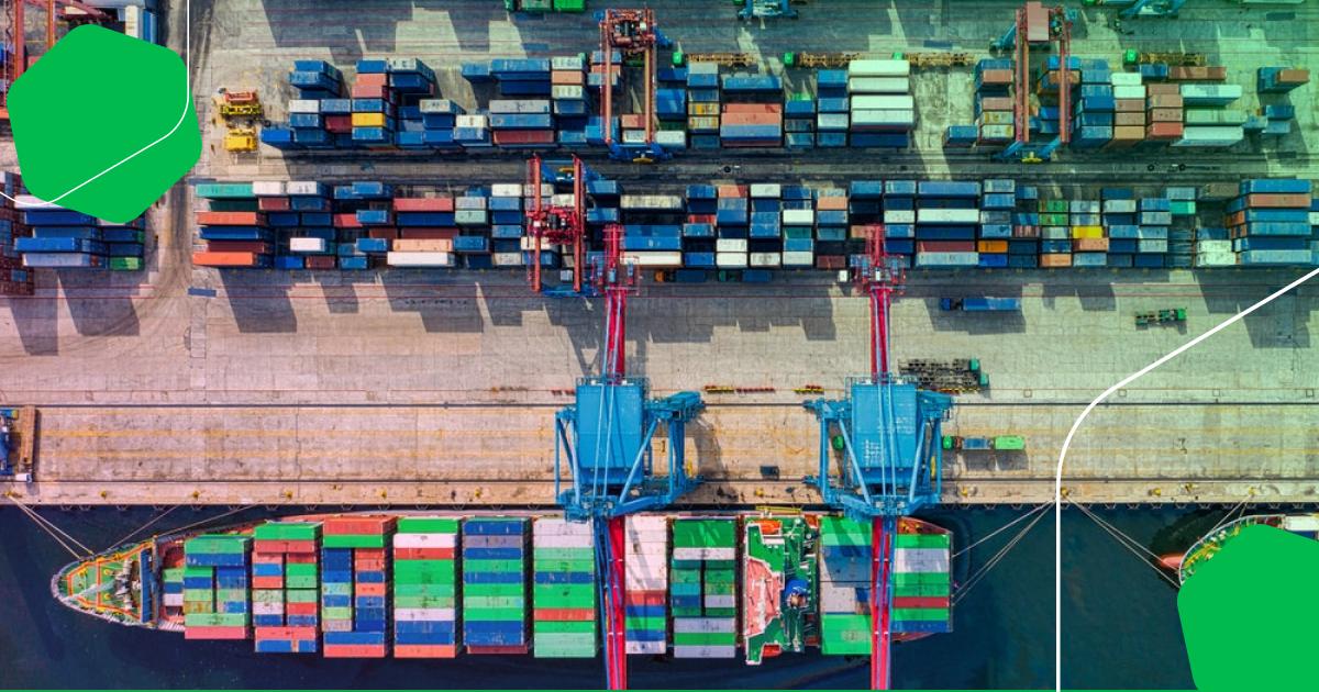 Futuro do trabalho em logística e supply chain