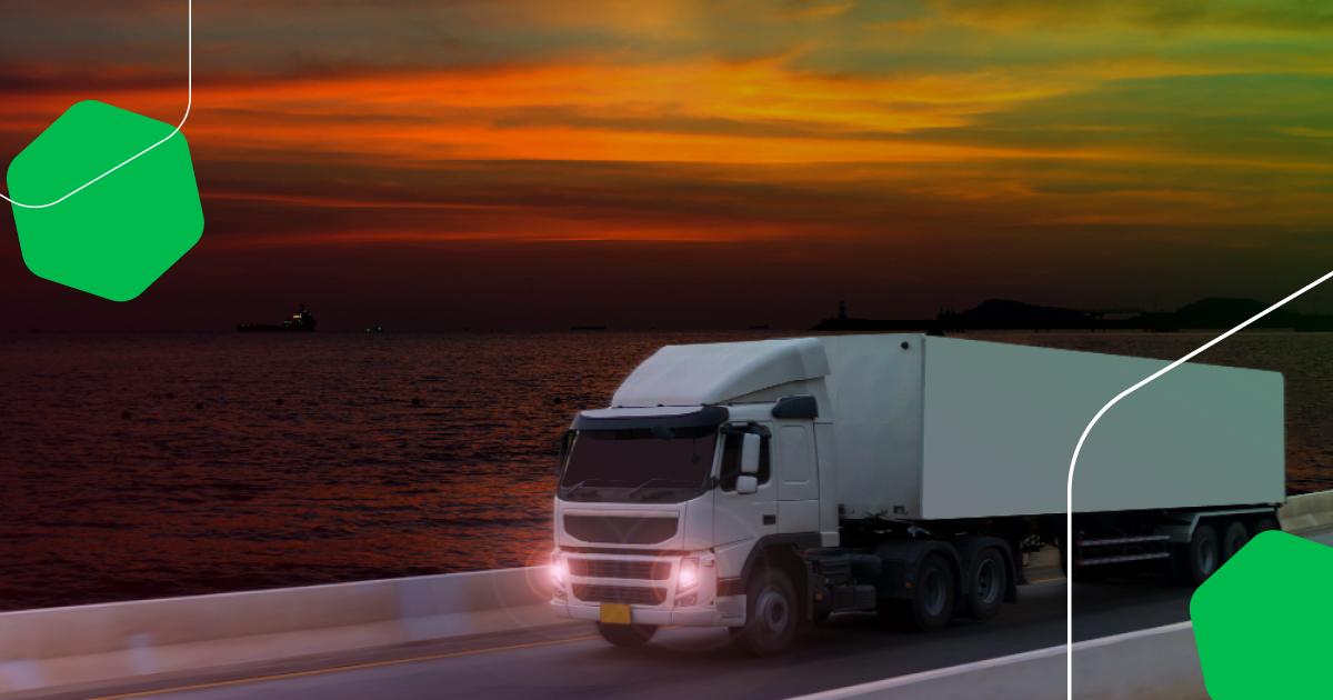 Caminhões autônomos: como funcionam? Já existem no Brasil?